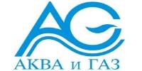 akva_Gaz