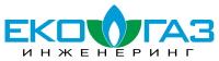 Лого Еко Газ Инженеринг2